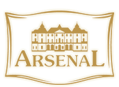 Arsenalpl