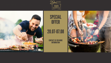 special offer web eng