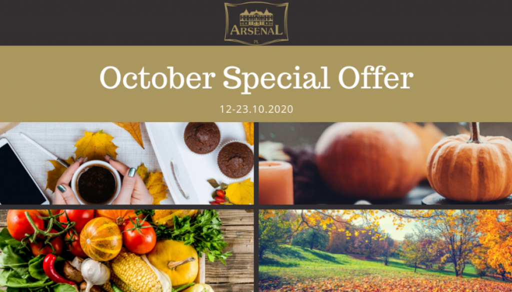 special offer 10.2020 WWW